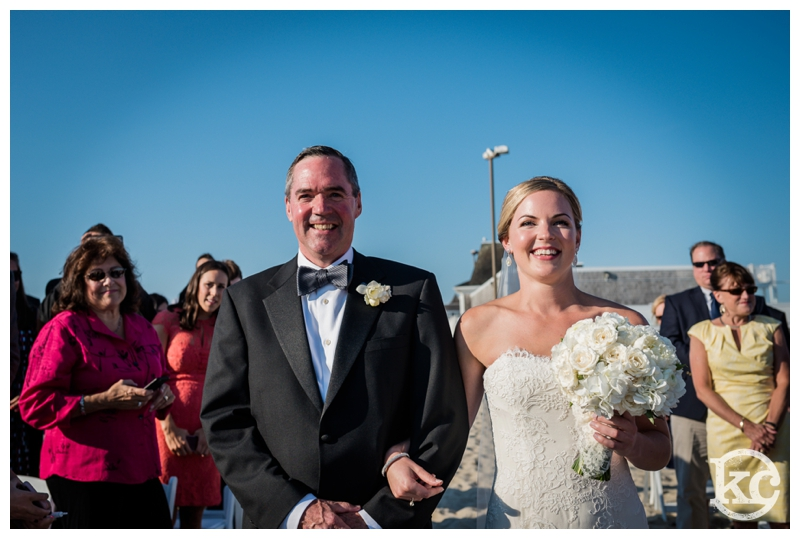 Wychmere-Beach-Club-Wedding-Kristin-Chalmers-Photography_0262