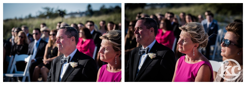 Wychmere-Beach-Club-Wedding-Kristin-Chalmers-Photography_0265