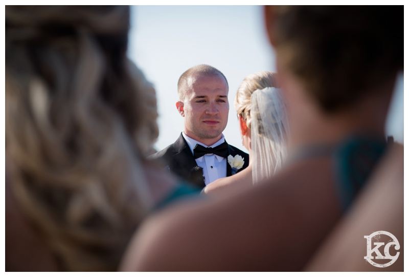 Wychmere-Beach-Club-Wedding-Kristin-Chalmers-Photography_0266