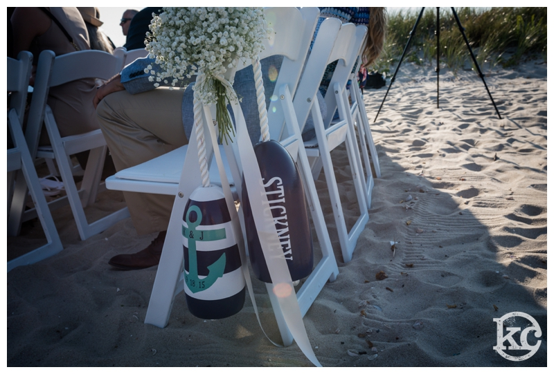 Wychmere-Beach-Club-Wedding-Kristin-Chalmers-Photography_0268