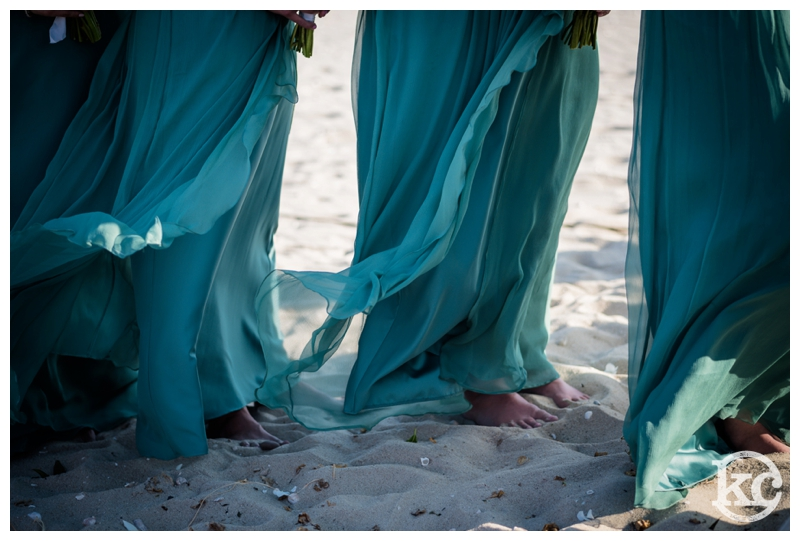 Wychmere-Beach-Club-Wedding-Kristin-Chalmers-Photography_0269