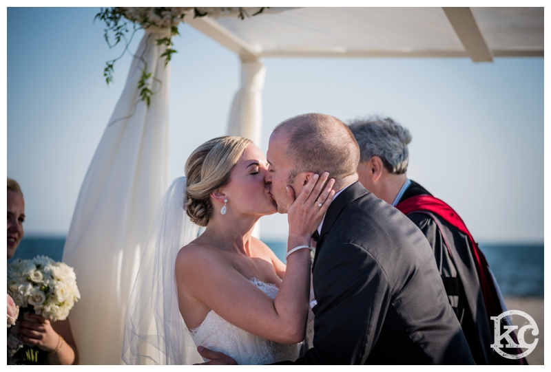 Wychmere-Beach-Club-Wedding-Kristin-Chalmers-Photography_0271