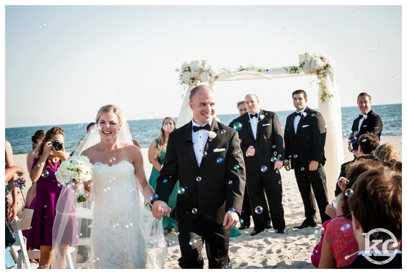 Wychmere-Beach-Club-Wedding-Kristin-Chalmers-Photography_0272