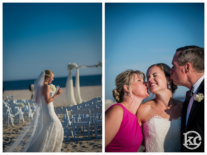 Wychmere-Beach-Club-Wedding-Kristin-Chalmers-Photography_0277