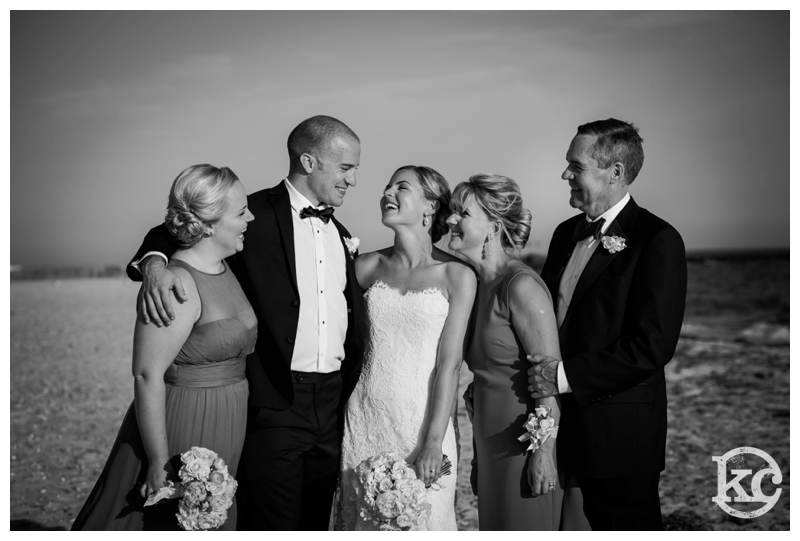 Wychmere-Beach-Club-Wedding-Kristin-Chalmers-Photography_0278