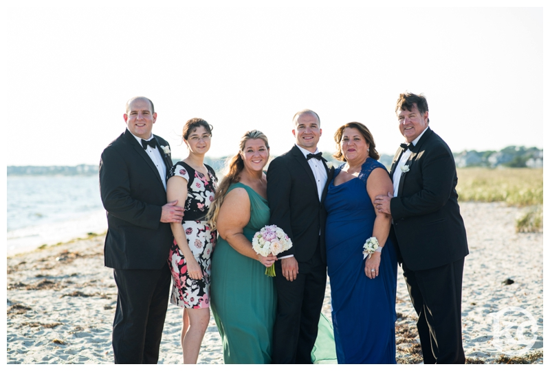 Wychmere-Beach-Club-Wedding-Kristin-Chalmers-Photography_0279