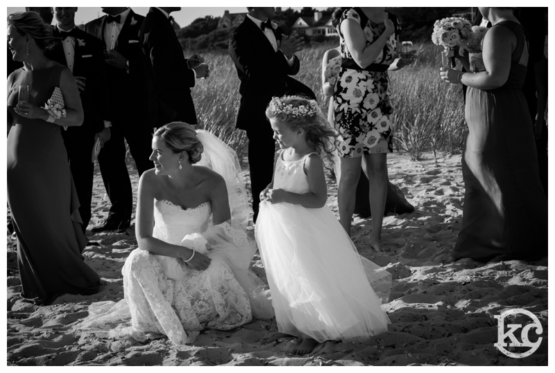 Wychmere-Beach-Club-Wedding-Kristin-Chalmers-Photography_0280