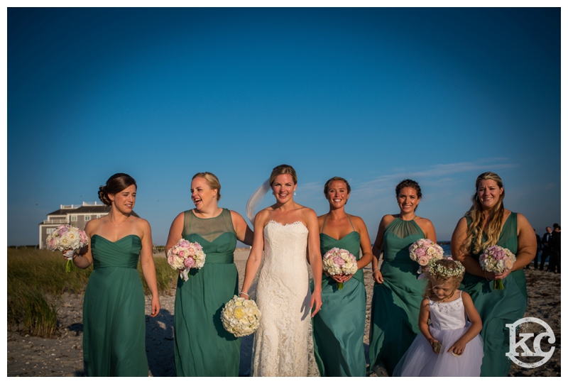 Wychmere-Beach-Club-Wedding-Kristin-Chalmers-Photography_0281