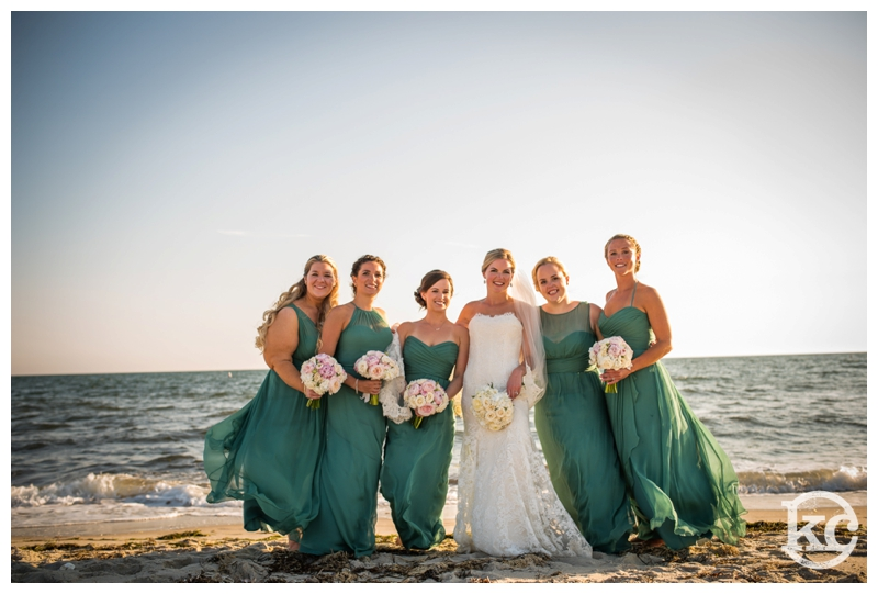 Wychmere-Beach-Club-Wedding-Kristin-Chalmers-Photography_0283