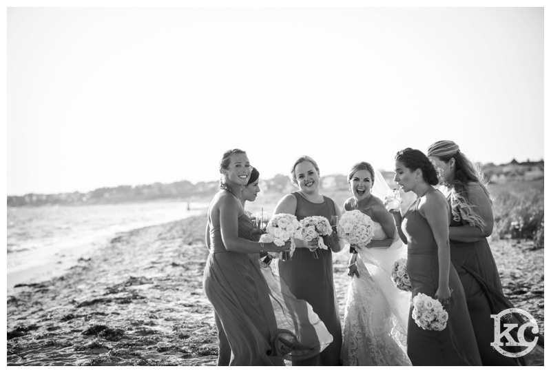 Wychmere-Beach-Club-Wedding-Kristin-Chalmers-Photography_0284