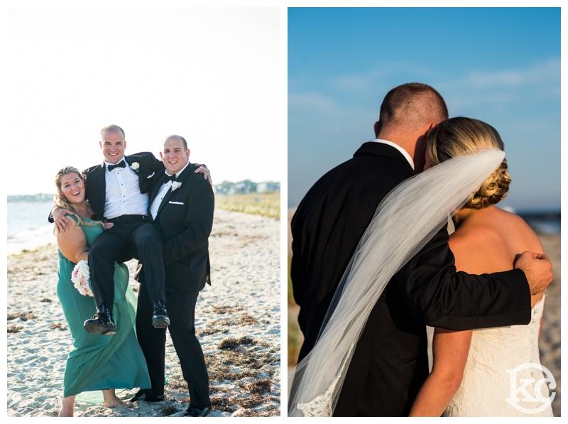 Wychmere-Beach-Club-Wedding-Kristin-Chalmers-Photography_0285