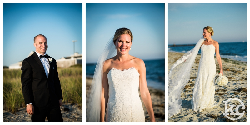 Wychmere-Beach-Club-Wedding-Kristin-Chalmers-Photography_0286