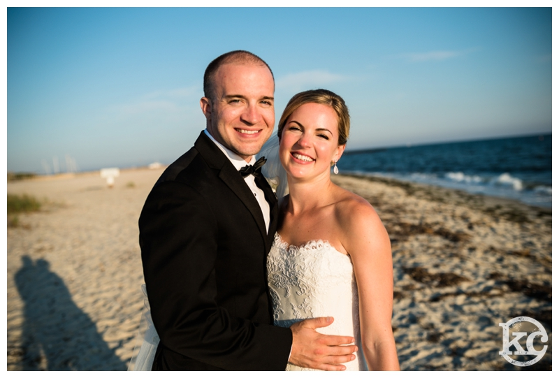Wychmere-Beach-Club-Wedding-Kristin-Chalmers-Photography_0287