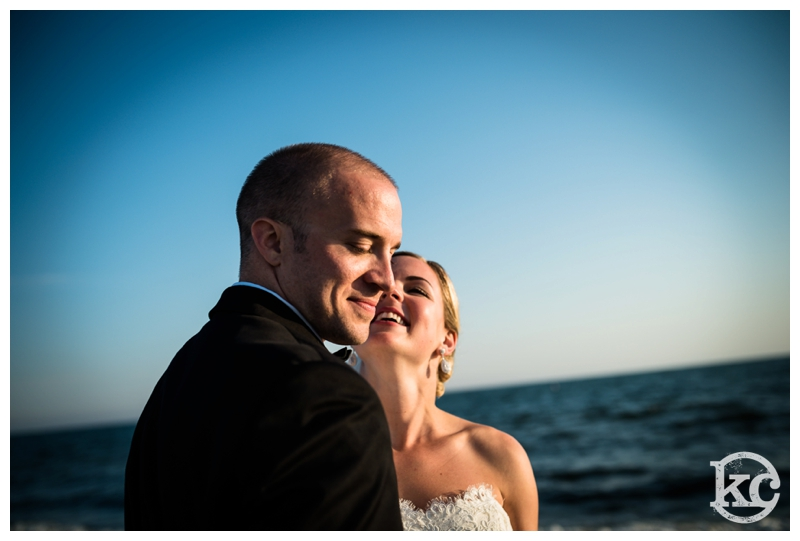 Wychmere-Beach-Club-Wedding-Kristin-Chalmers-Photography_0288