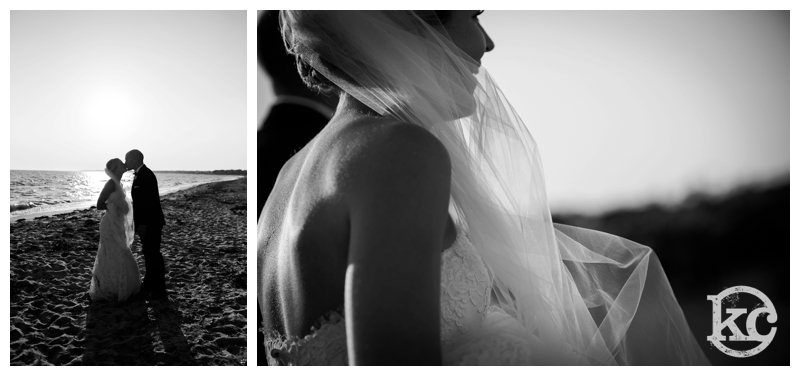 Wychmere-Beach-Club-Wedding-Kristin-Chalmers-Photography_0290