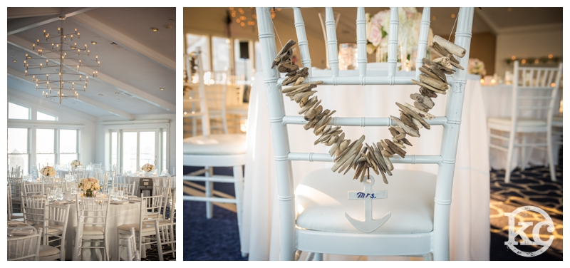 Wychmere-Beach-Club-Wedding-Kristin-Chalmers-Photography_0297