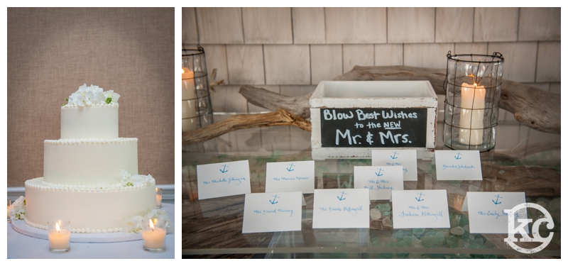 Wychmere-Beach-Club-Wedding-Kristin-Chalmers-Photography_0299