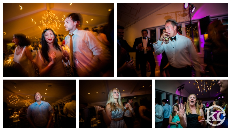 Wychmere-Beach-Club-Wedding-Kristin-Chalmers-Photography_0325