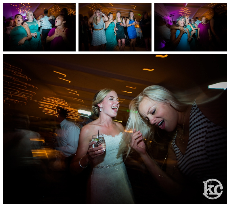 Wychmere-Beach-Club-Wedding-Kristin-Chalmers-Photography_0327