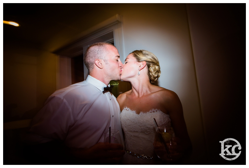 Wychmere-Beach-Club-Wedding-Kristin-Chalmers-Photography_0328