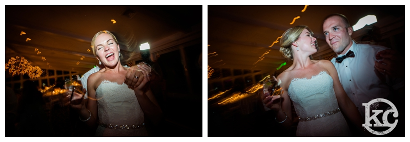 Wychmere-Beach-Club-Wedding-Kristin-Chalmers-Photography_0329