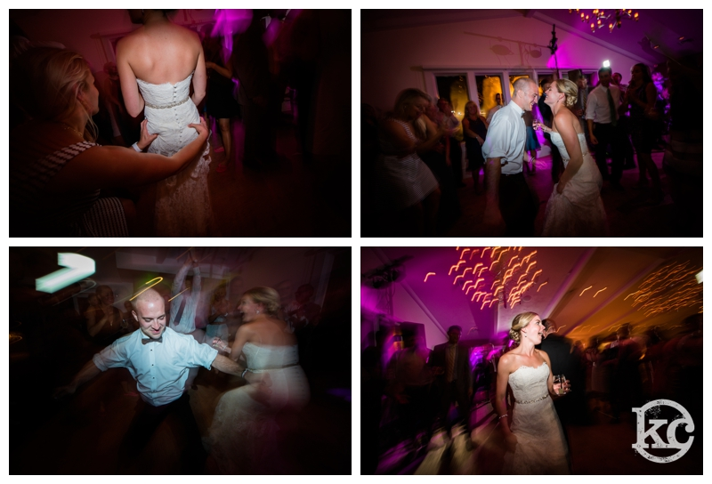 Wychmere-Beach-Club-Wedding-Kristin-Chalmers-Photography_0330