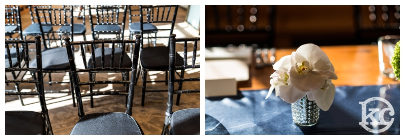 Catalyst-restaurant-Intimate-wedding-Kristin-Chalmers-Photography_0031