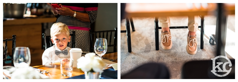 Catalyst-restaurant-Intimate-wedding-Kristin-Chalmers-Photography_0034