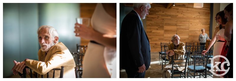 Catalyst-restaurant-Intimate-wedding-Kristin-Chalmers-Photography_0037