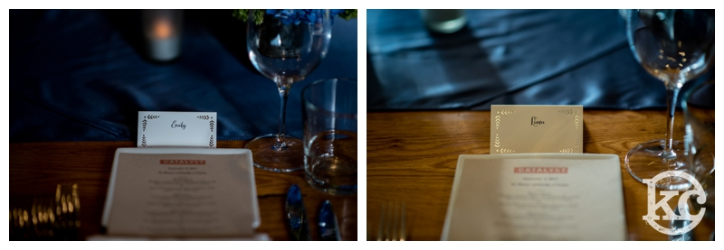Catalyst-restaurant-Intimate-wedding-Kristin-Chalmers-Photography_0044