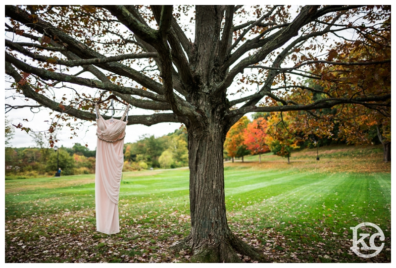 Wellesley-College-Club-Wedding-Kristin-Chalmers-Photography_0024-01