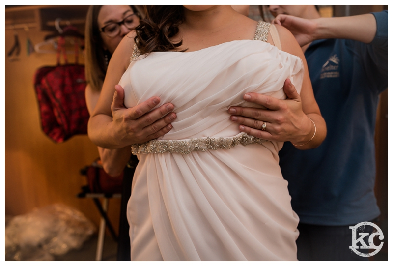 Wellesley-College-Club-Wedding-Kristin-Chalmers-Photography_0032-09
