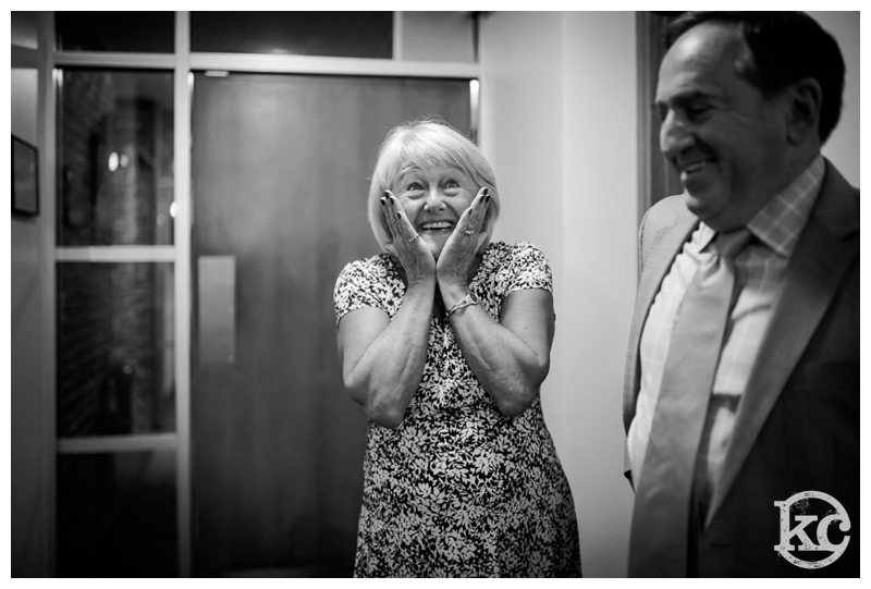 Wellesley-College-Club-Wedding-Kristin-Chalmers-Photography_0036-13