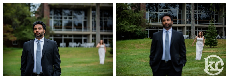 Wellesley-College-Club-Wedding-Kristin-Chalmers-Photography_0037-14