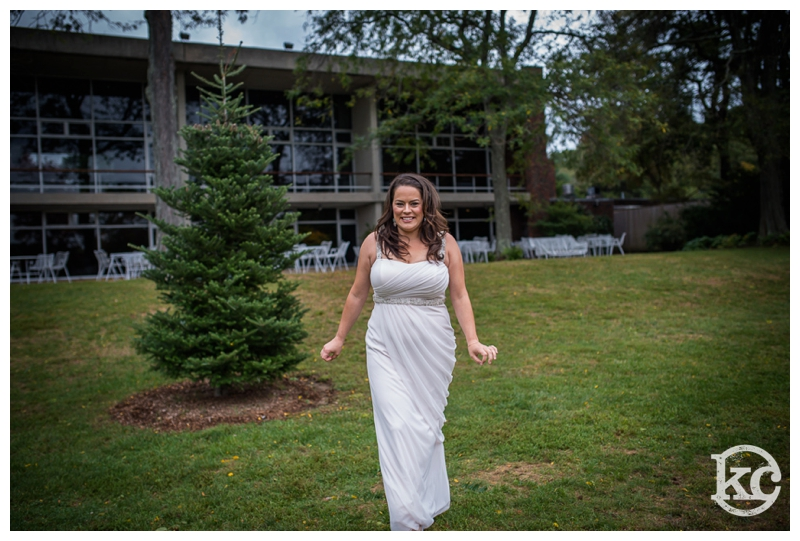Wellesley-College-Club-Wedding-Kristin-Chalmers-Photography_0038-15