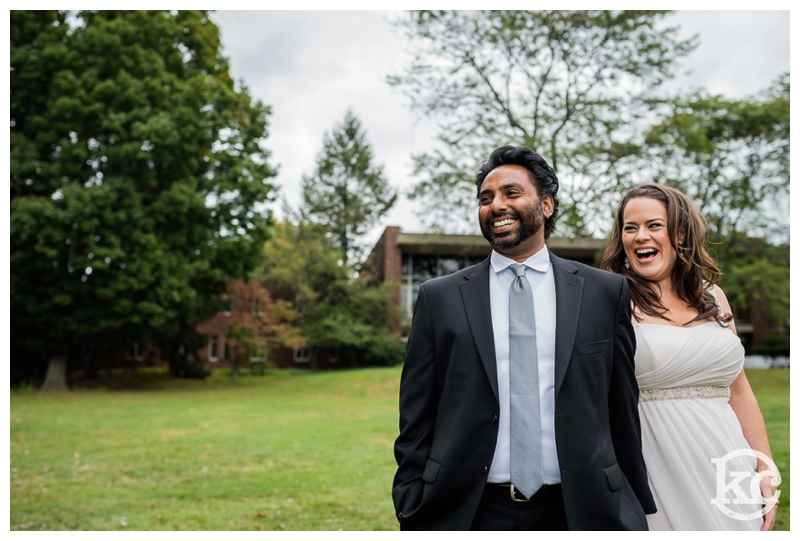 Wellesley-College-Club-Wedding-Kristin-Chalmers-Photography_0039-16