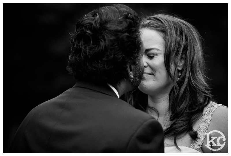 Wellesley-College-Club-Wedding-Kristin-Chalmers-Photography_0042-19