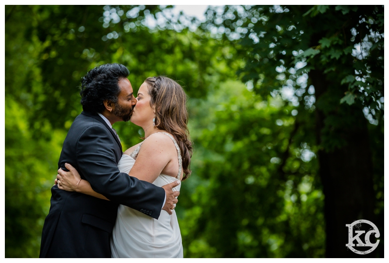 Wellesley-College-Club-Wedding-Kristin-Chalmers-Photography_0045-22