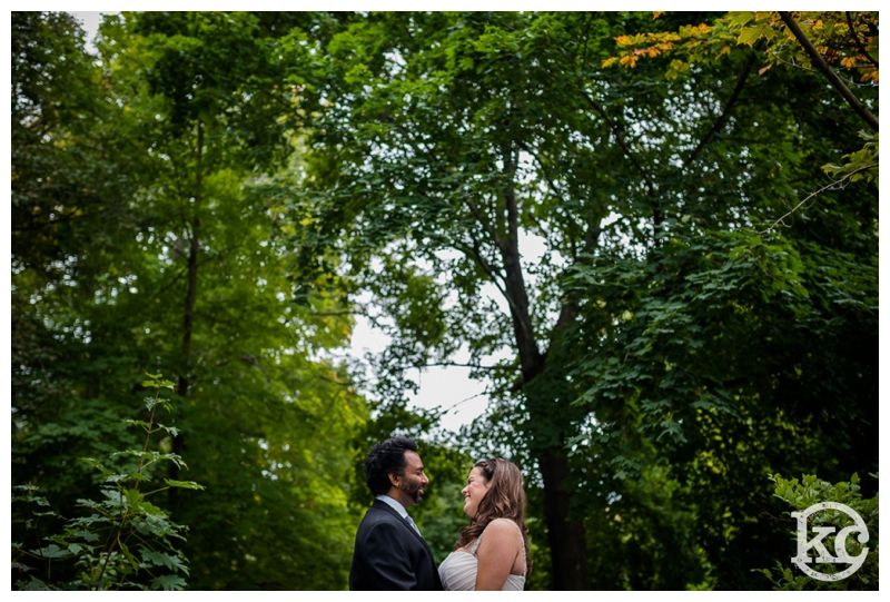 Wellesley-College-Club-Wedding-Kristin-Chalmers-Photography_0046-23