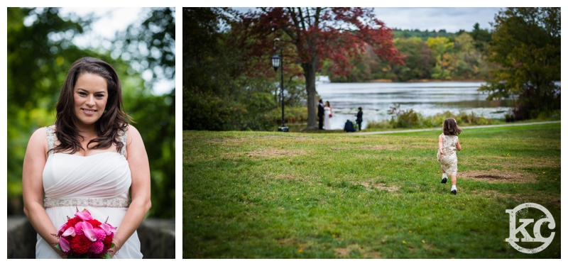 Wellesley-College-Club-Wedding-Kristin-Chalmers-Photography_0047-24