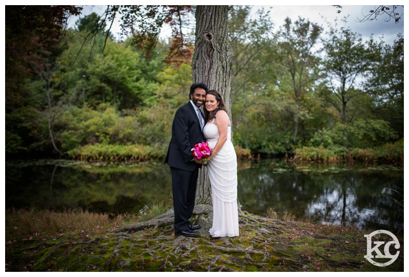 Wellesley-College-Club-Wedding-Kristin-Chalmers-Photography_0048-25