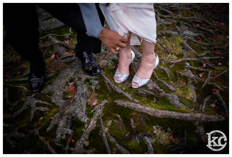 Wellesley-College-Club-Wedding-Kristin-Chalmers-Photography_0049-26