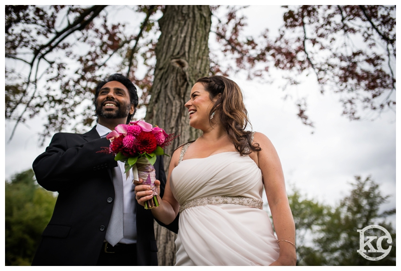 Wellesley-College-Club-Wedding-Kristin-Chalmers-Photography_0050-27