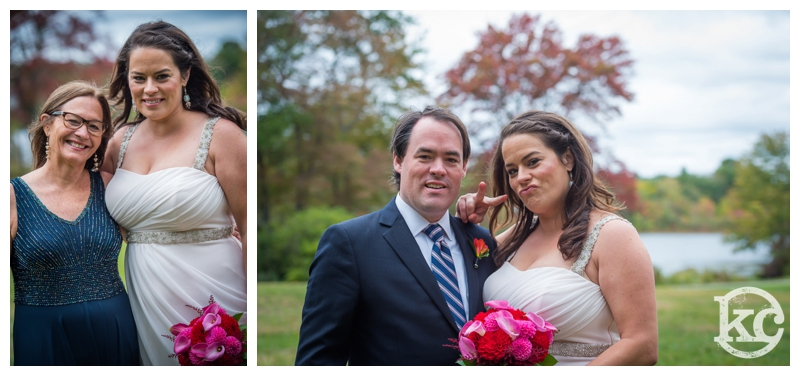Wellesley-College-Club-Wedding-Kristin-Chalmers-Photography_0055-32