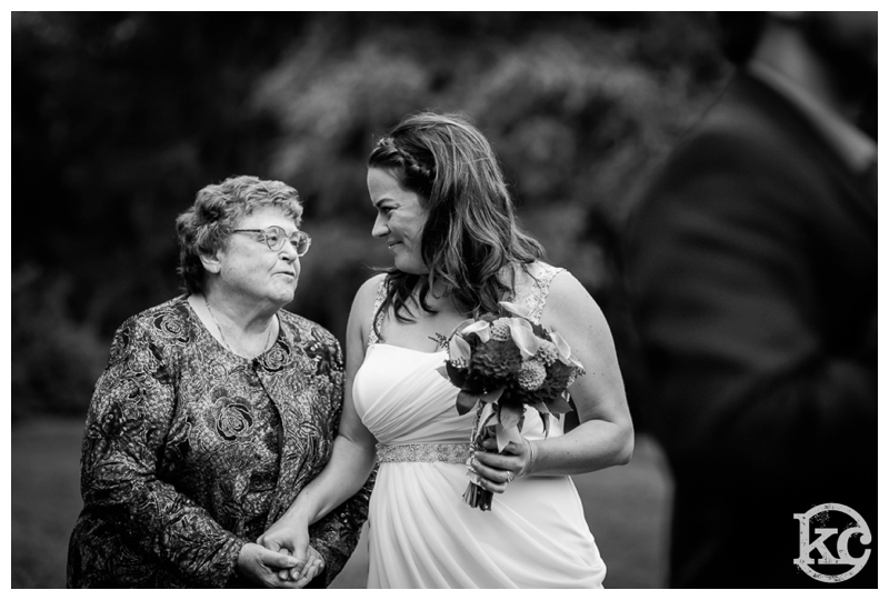 Wellesley-College-Club-Wedding-Kristin-Chalmers-Photography_0057-34