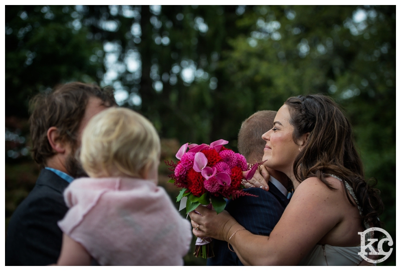 Wellesley-College-Club-Wedding-Kristin-Chalmers-Photography_0058-35