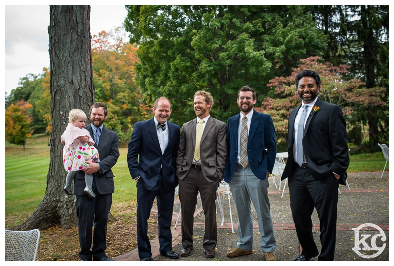 Wellesley-College-Club-Wedding-Kristin-Chalmers-Photography_0059-36