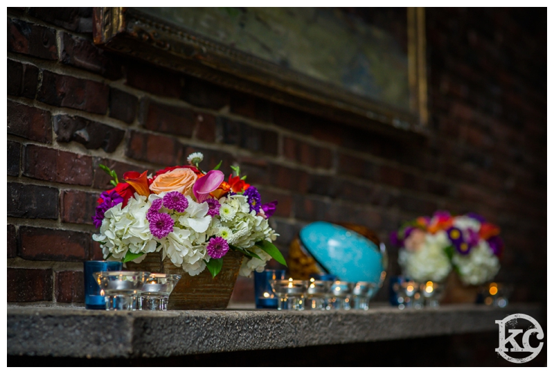 Wellesley-College-Club-Wedding-Kristin-Chalmers-Photography_0062-39