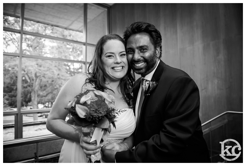 Wellesley-College-Club-Wedding-Kristin-Chalmers-Photography_0068-45
