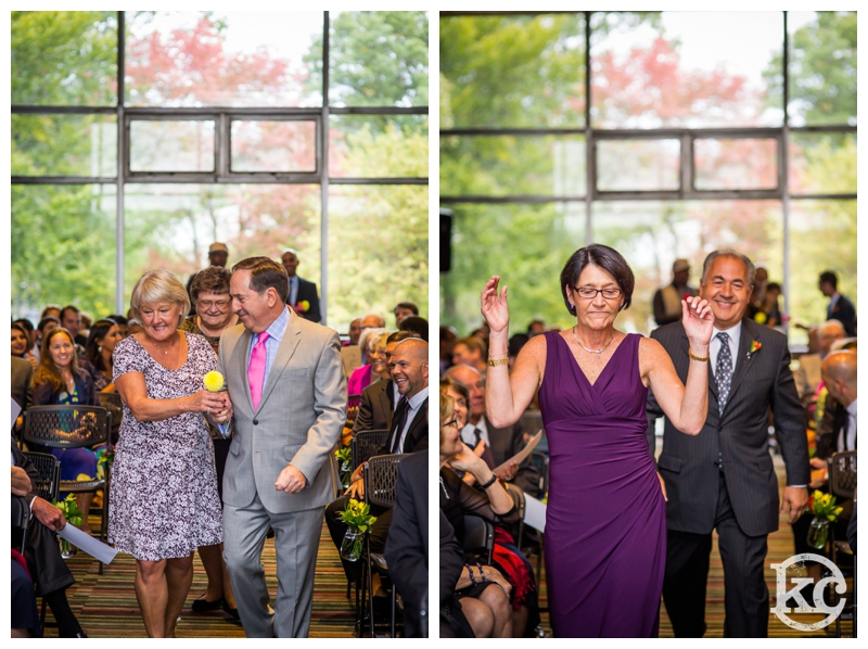 Wellesley-College-Club-Wedding-Kristin-Chalmers-Photography_0069-46